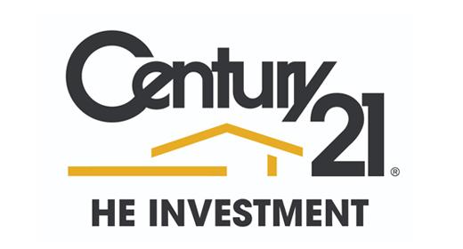 Century 21 H.E investment