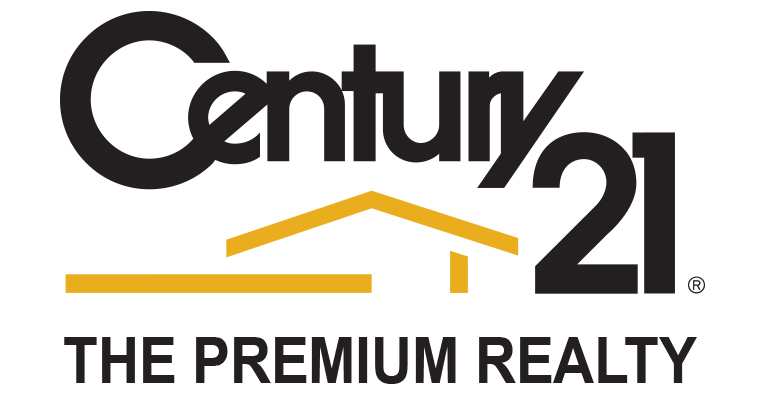 Century 21 The Premium Realty
