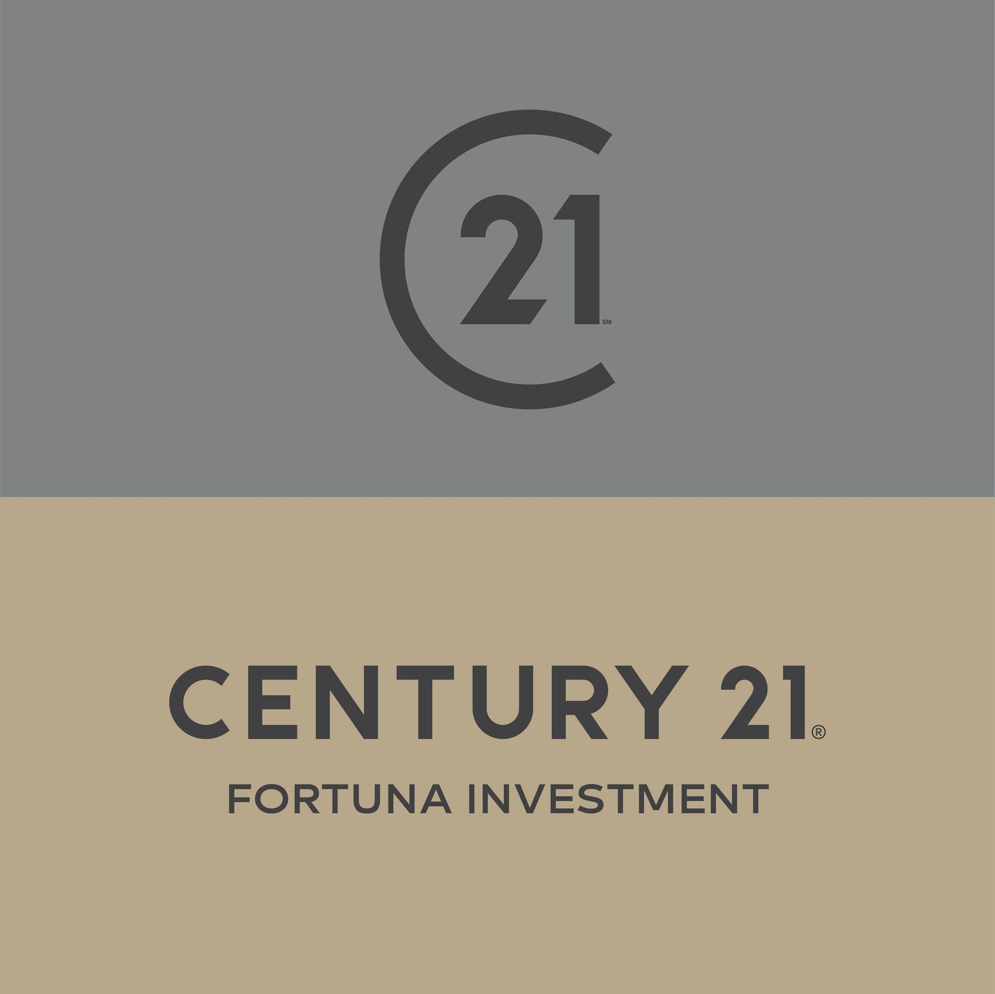 Century 21 Fortuna Investment