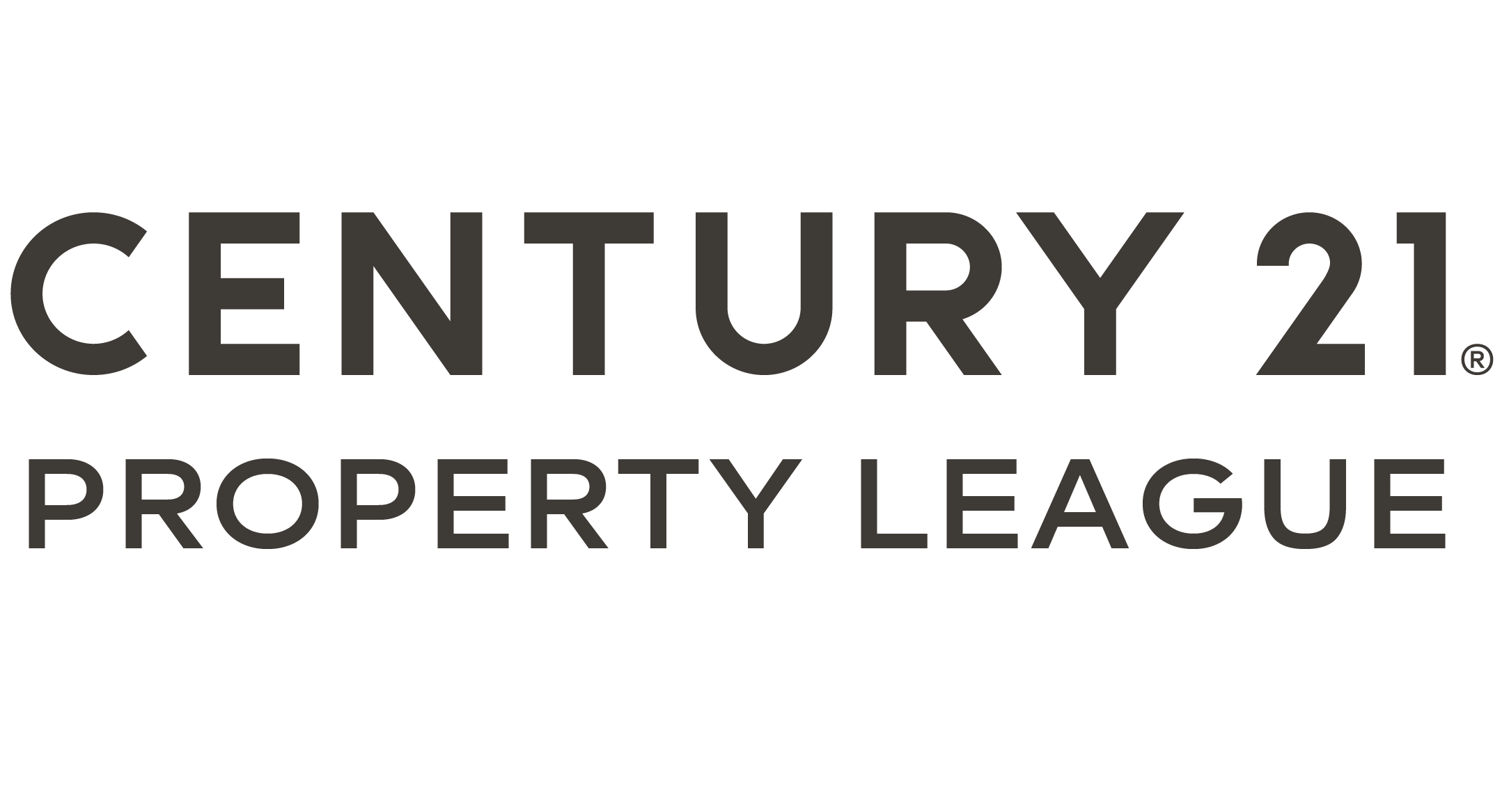 Century 21 Property League