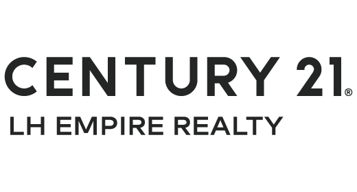 Century 21 LH Empire Realty