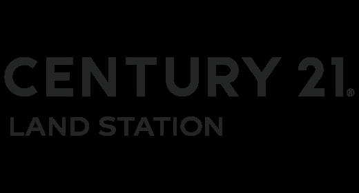 Century 21 Land Station