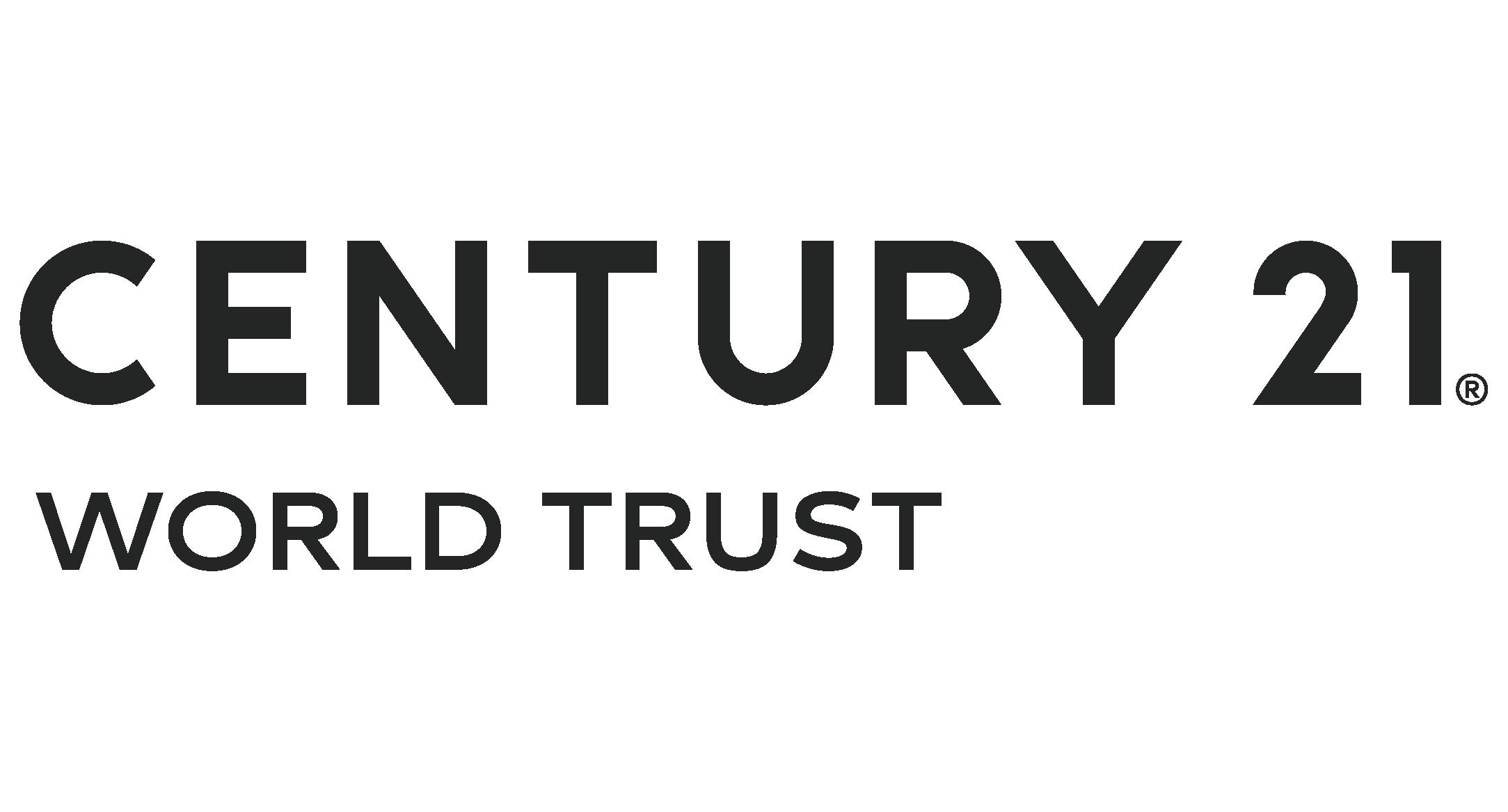 Century 21 World Trust