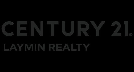 Century 21 Lay Min Realty