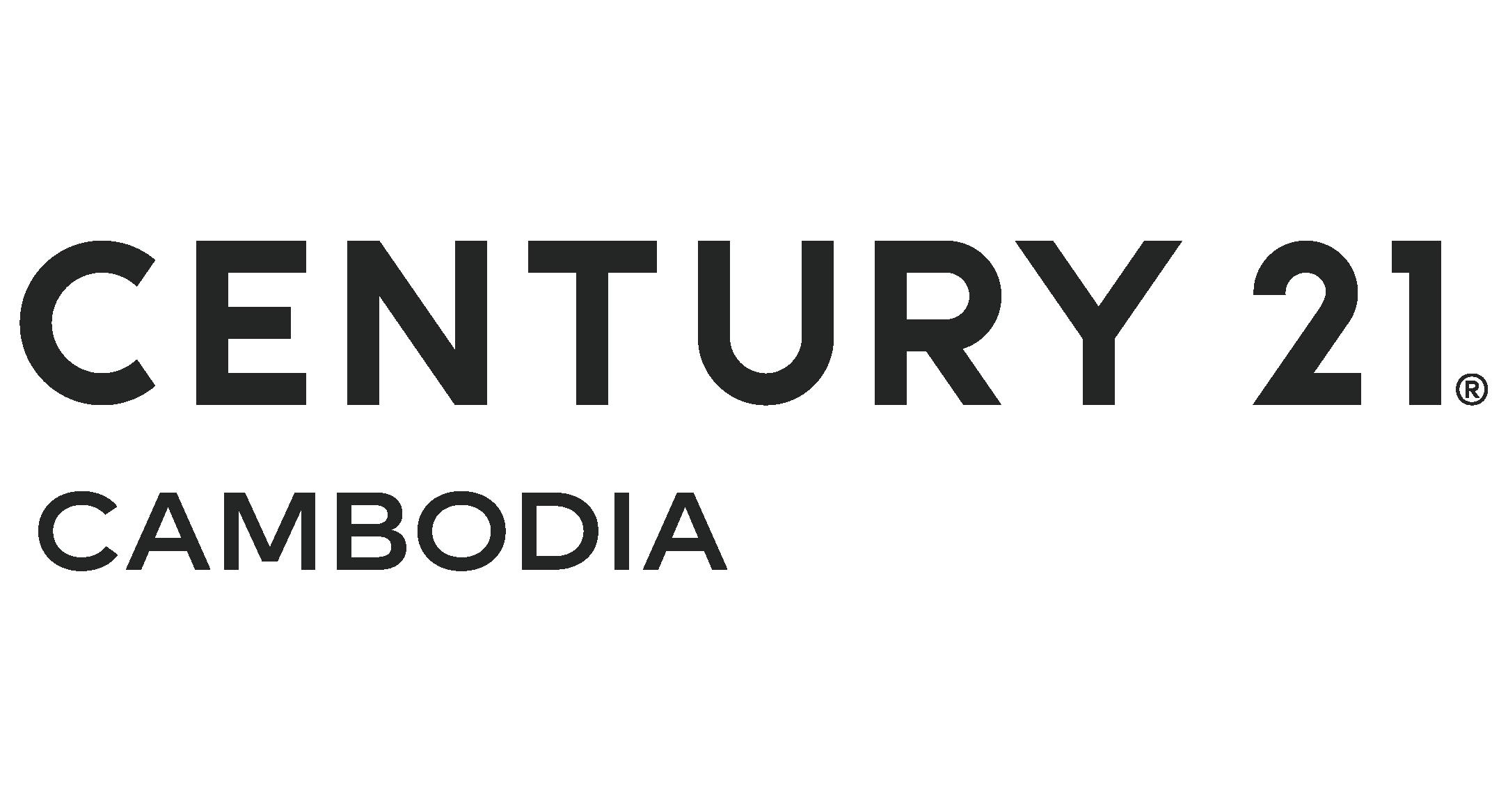 Century 21 Cambodia