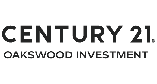 Century 21 Oakswood Investment
