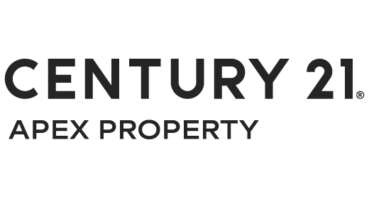 Century 21 Apex Property
