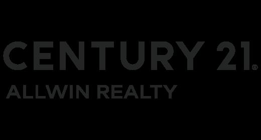 Century 21 Allwin Realty