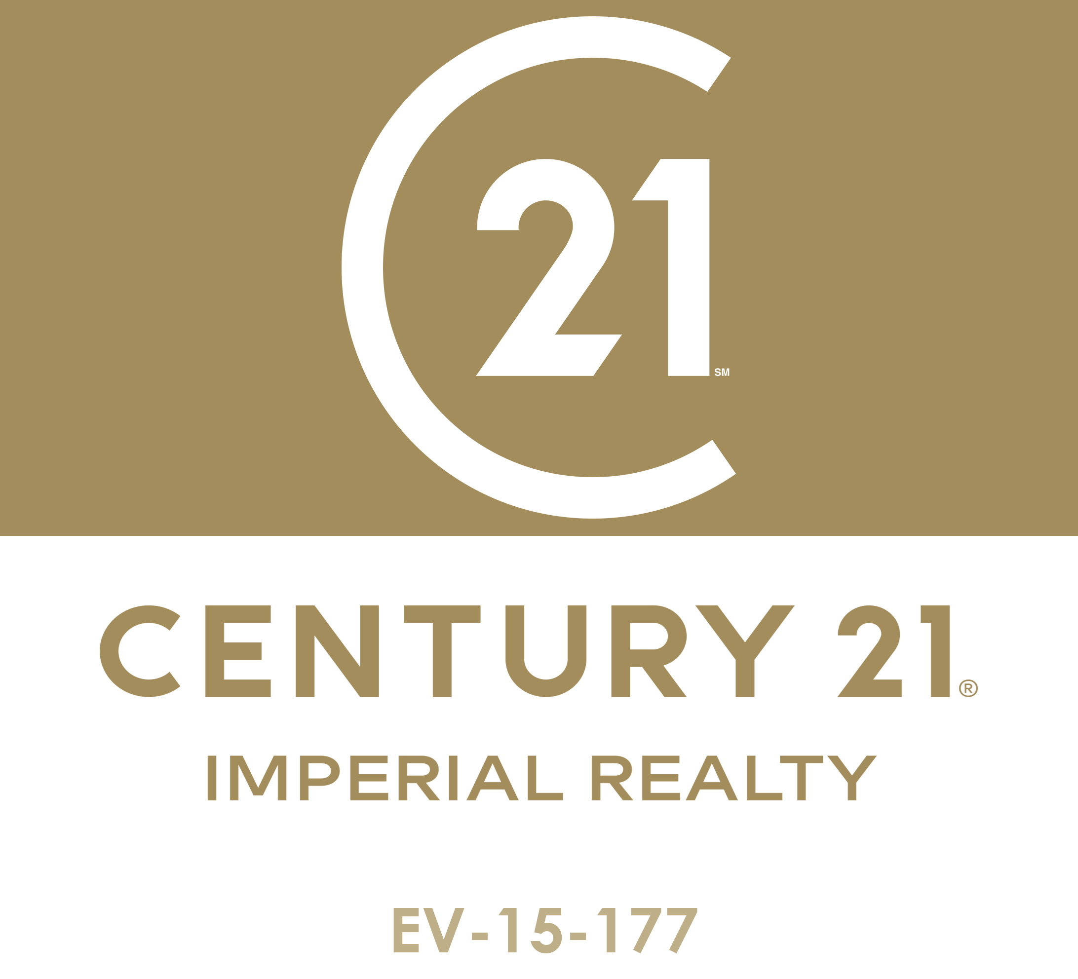 Century 21 Imperial Realty