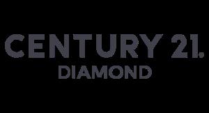 Century 21 Diamond