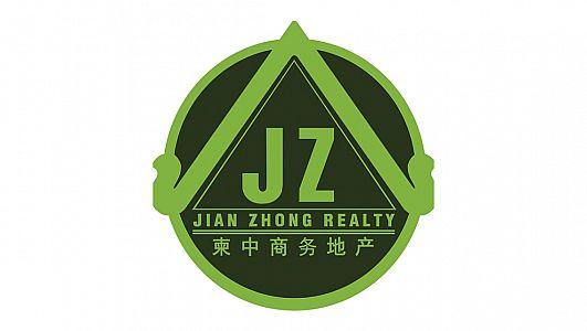 Jian Zhong Realty