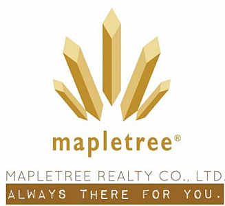 Mapletree Realty Co., Ltd