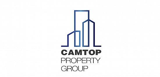 CAMTOP Property Group Co., Ltd