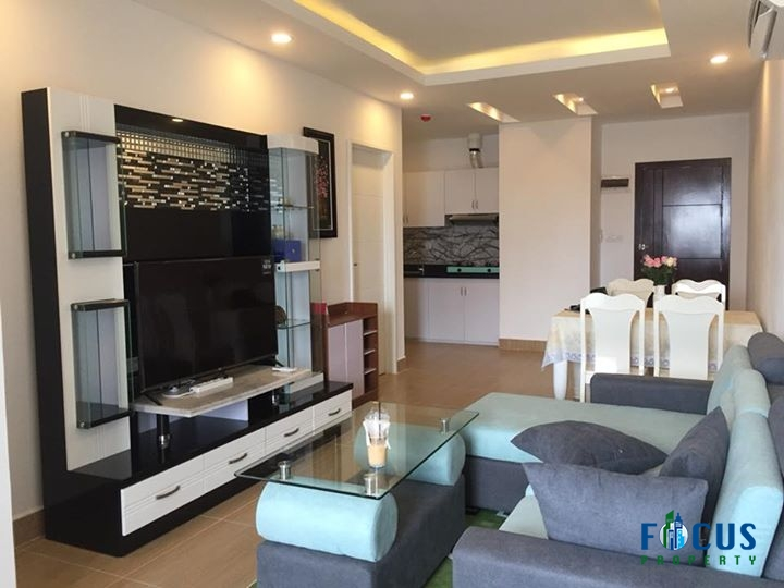 Condo For Sale by Owner