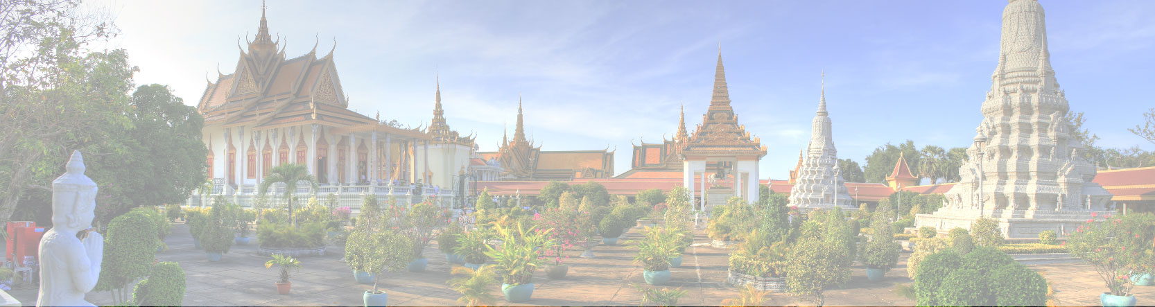Realtor Cambodia